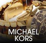 Michael Kors Watches