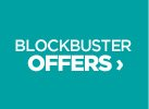 Blockbuster Offers
