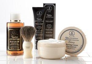The Good Stuff: Skincare & More