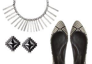 Rebecca Minkoff Accessories & More