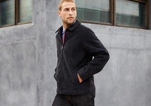 Final Few: Jackets & Coats