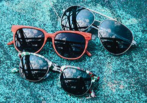 Shop Best-Selling Sunglasses from $12