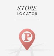 Visit A Store Near Your!