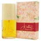 Jontue