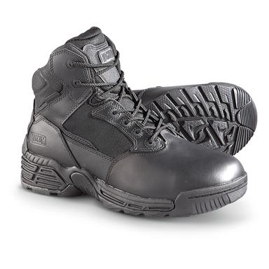 "Men's Magnum® Stealth Force 6"" Waterproof Boots"
