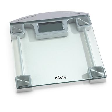 Weight Watchers® Scale