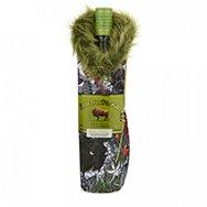 ZUBROWKA - Zubrowka Forest Jacket Vodka