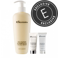 ELEMIS - Absolute Skin Renewal Set