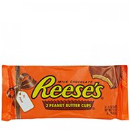 REESE'S - Giant Peanut Butter Cups