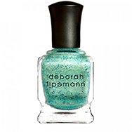 DEBORAH LIPPMANN - Nail Lacquer - Mermaids Dream