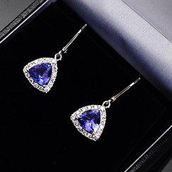 Designer Jewelry with Festive Gemstones Blowout