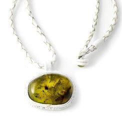 TsarAmber Jewelry For Valentine