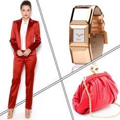 Dolce & Gabbana Clearance