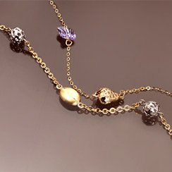 Gold Jewelry Deals: Bracelets