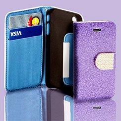 Yuka Cellphone Cases