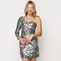 Party Dresses Blowout