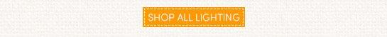 Shop All Lighting