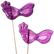 mardi-gras-mask-lollipops-127697