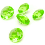 green-diamond-candy-gems-132442