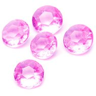 purple-diamond-candy-gems-132439