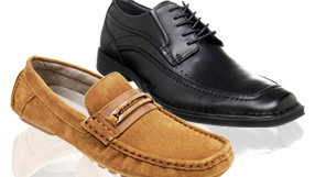 Calvin Klein Footwear for Men