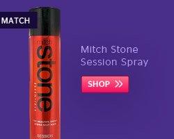 Mitch Stone Session Spray