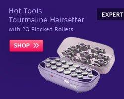 Hot Tools Hairsetter