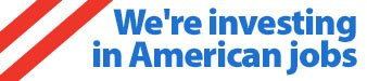 Shop products made in the USA
