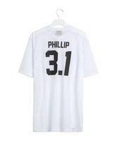 Team Phillip Jersey