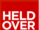 HELD OVER TILL 1/30!