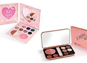 171774-hep-bh-cosmetics-1-29-14_two_up