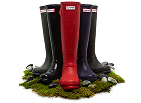 Rainboot_149546_stilllife2_jt_08-13-13_hep-1_two_up_two_up_two_up_two_up