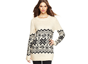 172066-hep-sweater-bliss-1-29-14_two_up