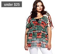 167822-hep-plus-size-shop-under-25-1-29-14_two_up