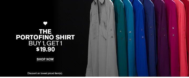 Shop Women's Shirts