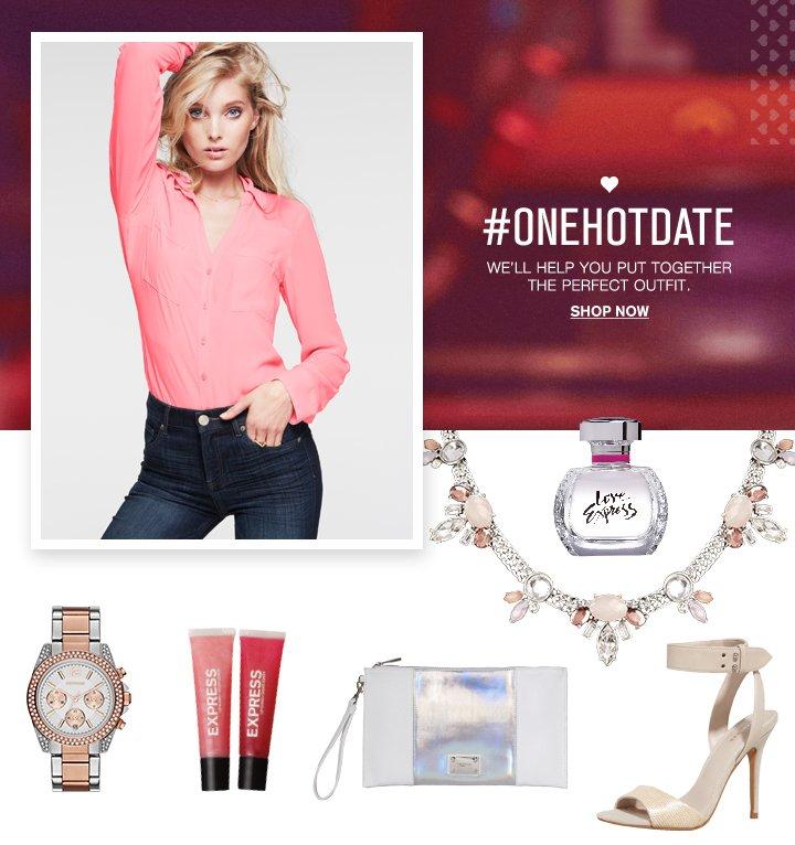 Shop Women's Valentine's Day