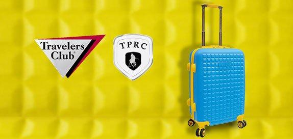 Travelers Club
