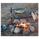 Guide Gear® Swivel Fire Pit Grill