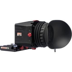 Adorama - Zacuto Z-Find-Pro3 Optical Viewfinder