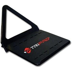 Tripad TR-549 Tripod Mountable Portable Workspace