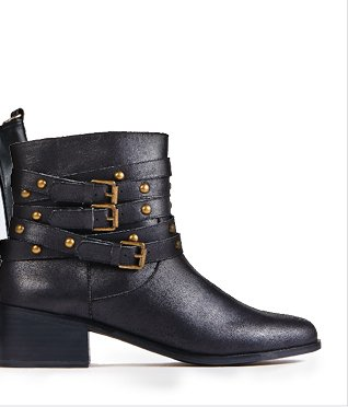 Neves - $39.95
