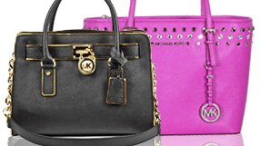 MICHAEL by Michael Kors Handbags