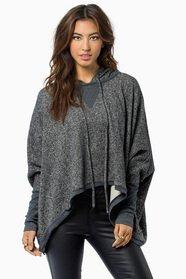 Hazy Memory Sweater 47