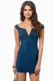 Perfectly Angled Dress 37