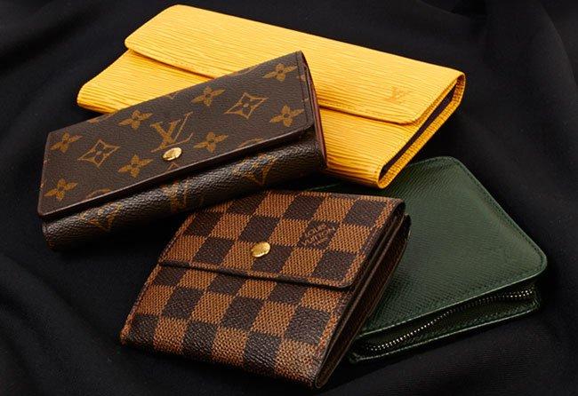 Shop Louis Vuitton