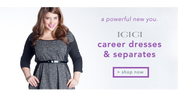 Shop Career Dresses & Separates