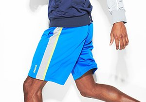 Under $30: Active Pants & Shorts