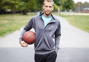 Under $30: Active Tees, Polos & More