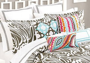 Up to 85% Off: Trina Turk Bedding