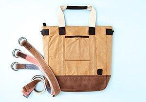 Maker & Company Accessories